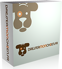 Guide Dressermonchien